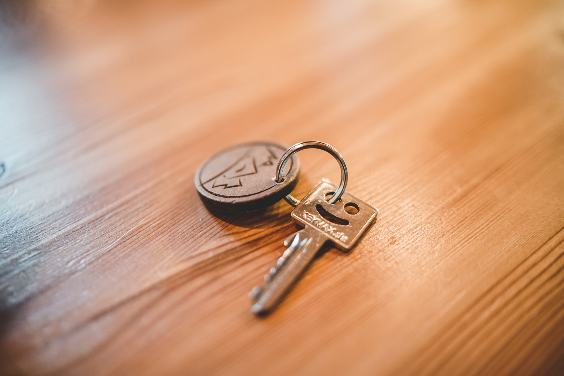 Need-To-Knows on Tenancy Agreements