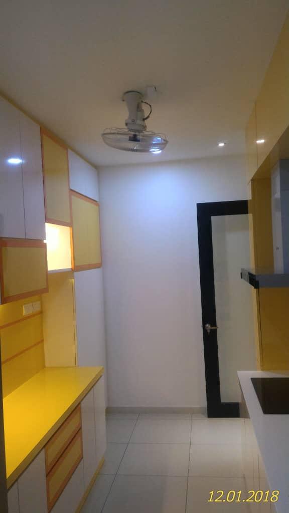 Sunway Geo Residence
