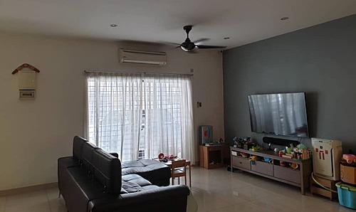 Sutera Damansara