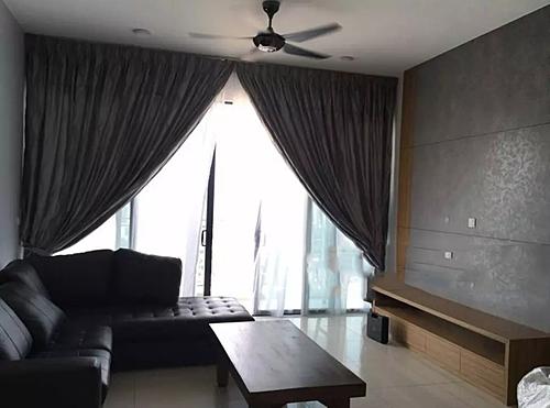 Nadi Bangsar