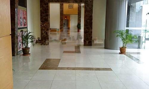 Amcorp Serviced Suites
