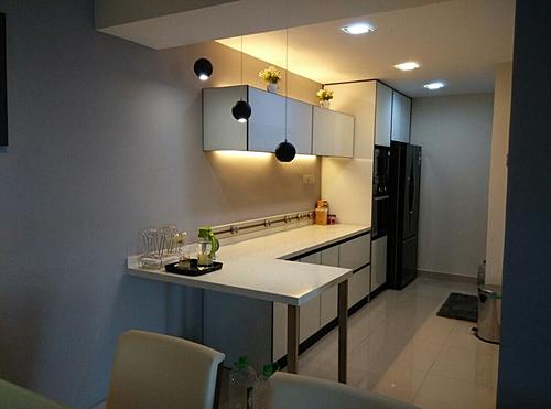 Residence 8