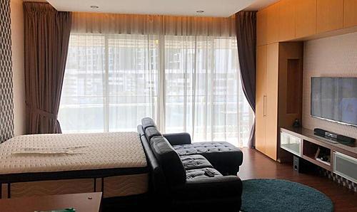 Oasis Ara Damansara