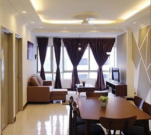 Pearl Point Condominium