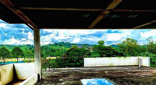 Sri Bangsar