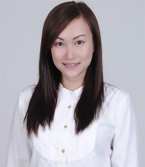 Michelle Tan